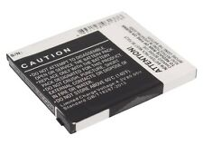 High Quality Battery for HTC Leo Premium Cell
