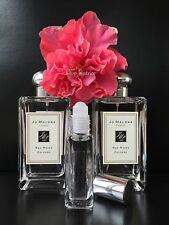 Jo Malone Red Roses Cologne 12ml Roll on