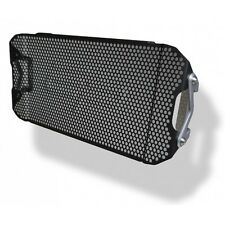 HONDA NC750X 2014+ Radiator Guard by Evotech Performance