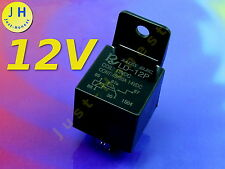 RELAIS 12V/ 40A RELAY  KFZ / Automotive Quality #A897