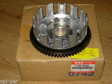 02-06 LT-F250 Suzuki LTF-250 Quad Clutch Basket Primary Gear Assy No 21200-05G00