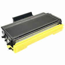 TN650 Toner For Brother TN-650 MFC-8480DN, MFC-8680DN, MFC-8690DW, MFC-8890DW