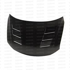 11-12 Scion TC Seibon Carbon Fiber TS Body Kit-Hood!!! HD1112SCNTC-TS