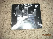 STEVIE RAY VAUGHAN : The Real Deal: Greatest Hits, Vol. 2(CD, Mar1999)ROCK,BLUES