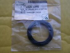 NEW GENUINE JAGUAR X-TYPE AUTO TORQUE CONVERTOR OIL LIP SEAL C2S12093