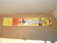"NOS Oregon 16S54318, 16"" Chainsaw Bar Fits, McCulloch Saws INV10388"
