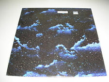 "Evian Christ Waterfall 12"" EP sealed New"