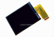 New LCD Screen Display for Nikon Coolpix L25 L26 Camera Repair Part + Backlight