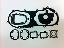 Engine Gasket Set for Gilera 175 motorcycle NEW ! #321