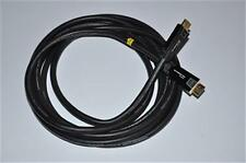 Monster Cable HDMI 8 FT Ultimate High Speed 3D MAX 17.8 Gbps HDX