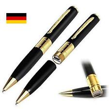 Mini Camera USBCam Camcorder Pen Ball Pen Camera with SD Adapter Free