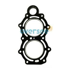 3B2-01005-0 CYLINDER HEAD GASKET For 9.8HP 6HP 8HP Tohatsu Nissan Outboard Motor