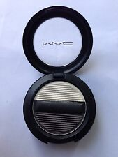 Mac Eye Shadow 3er Palette Ebony Blend Studio Sculpt Shade And Line