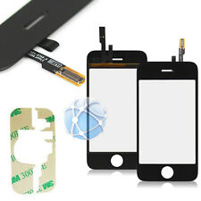 For Apple iPhone 3GS replacement touch screen digitizer - OEM