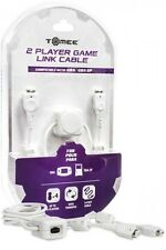 New 2 Player Game Link Connect Cable Cord For Nintendo Gameboy Advance GBA SP