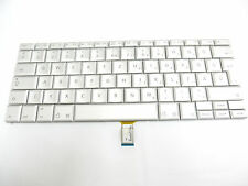 "99% NEW Hungarian Keyboard Backlit for Macbook Pro 15"" A1226 US Model Compatible"