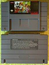 Tales of Phantasia (English) SNES Super Nintendo