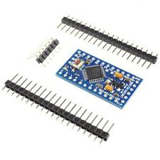 1PCS New Pro Mini atmega328 Board 5V 16M Arduino Compatible Nano