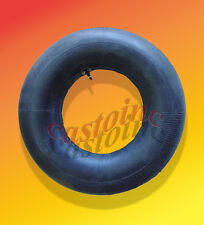 Tire Inner Tube 20x10x8 Straight Valve Stem  Riding Lawn Mowers