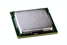 INTEL XEON PROCESSOR SR222 E7-4830 v3 2.1GHZ 30MB 12 CORES LGA2011-1