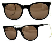 L.A. Eyeworks gafas de sol/Sunglasses Basic glasses 101/461 (8)