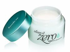 Fast Shipping from US - BANILA CO Clean It Zero Purity - Sensitive Skin Cleanser