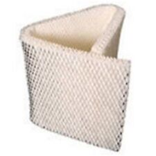 Emerson MA0800 MoistAir EF2 Humidifier Wick Filter