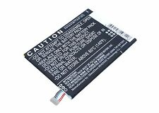 High Quality Battery for ZTE Blade S6 Li3830T43P6h856337 Premium Cell UK