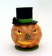 Halloween Decoration Pumpkin Lantern