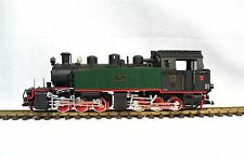 LGB 2085D - Mallet Tank Locomotive, South German Railway Co - with Phoenix Sound