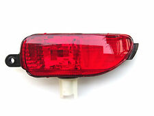 Vauxhall Opel Corsa C MK II 2000 2001 2002 2003 REAR TAIL RIGHT foglights