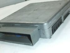 OEM ENGINE COMPUTER PROGRAMMED/FLASHED 2004 FORD ESCAPE 3L8A-12A650-AEA MBA0