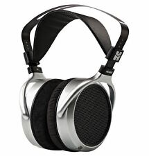 HIFIMAN HE400S Planar-Magnetic Headphones-AUTHORIZED DEALER-incredible value !