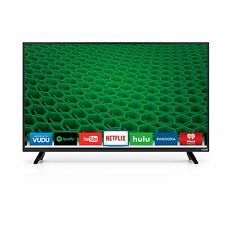 "Vizio LED D70-D3 70"" Inch Smart HD TV 1080p 120Hz Fully Array D-Series"