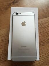 Apple iPhone 6 - 16GB - Space Grey (EE Network) Grade (B) Comes in Genuine Box