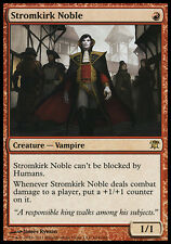 1x Stromkirk Noble Innistrad MtG Magic Red Rare 1 x1 Card Cards SP