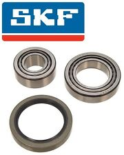 Mercedes Benz W140 S320 S420 Front Wheel Bearing Kit SKF OEM