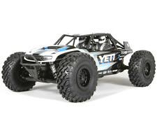 "Axial Racing ""Yeti"" 1/10 4WD Electric Rock Racer Kit"
