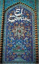 El Coran (The Koran, Spanish-Language Edition) (Spanish Edition)
