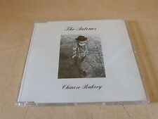 THE AUTEURS - CHINESE BAKERY !!! WHITE SLEEVE!!!!!!!!!!!!!!RARE CD!!!!!!!