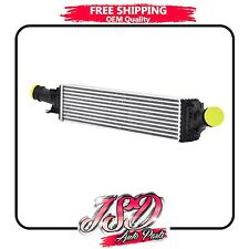 New Audi Intercooler / Charge Air Cooler for 09-14 A4 A5 Quattro Q5 8K0145805P