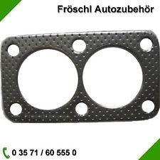 Auspuff Dichtung Auspuffanlage Opel Kadett D 1.0 1.2