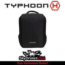 Yuneec Typhoon H Backpack Soft Case OEM | In Stock - Ready to Ship YUNTYHBP001