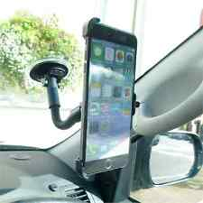 Car Mount Windscreen Surface Glass Cradle Holder for iPhone 6 mobile phone