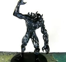 Savage Encounters NIGHTWALKER #26 rare Dungeons and Dragons D&D miniature  WotC