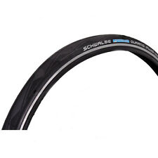 Schwalbe Durano Plus Performance Reflex Road Bike Tyre HS464 Rigid 700 x 28