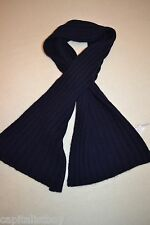 Paul Smith PS Womens Cashmere Scarf Brand New