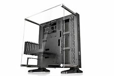 Thermaltake CORE P3 SE ATX Open Frame Wall Mount Mid Tower... New, FREE Shipping