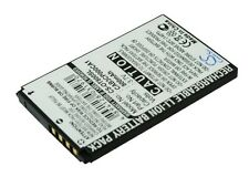Li-ion Battery for Alcatel CAB3CP000CA1 OT-BY40 OT-E800 OT-800 OT-808A OT-802