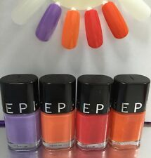 LOT 2 Sephora Color Hit Nail Polish MIX OR MATCH - You Pick 2 Any